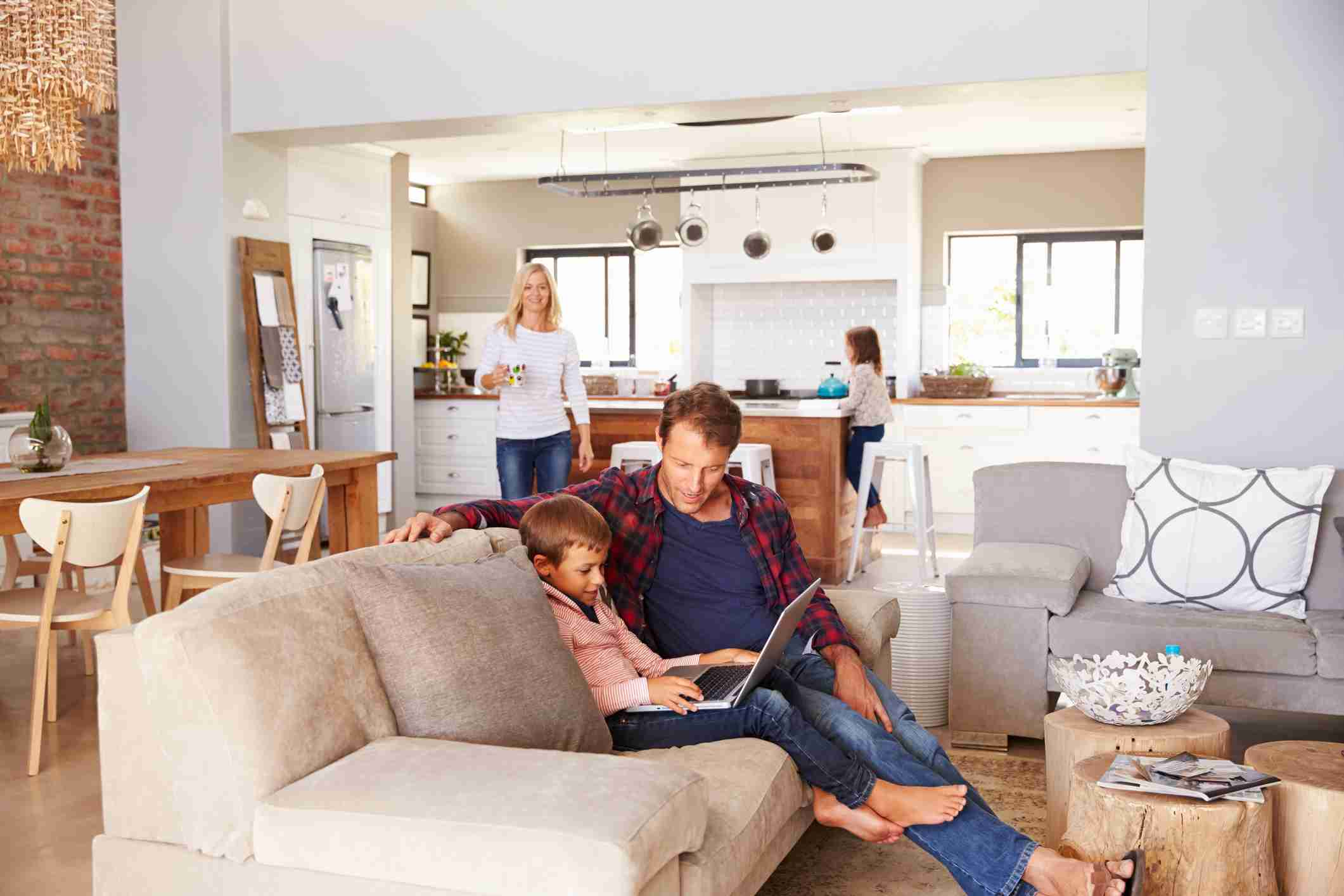 iStock 475946518 - At Home Property Management